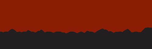 Hilltop Venture Partners