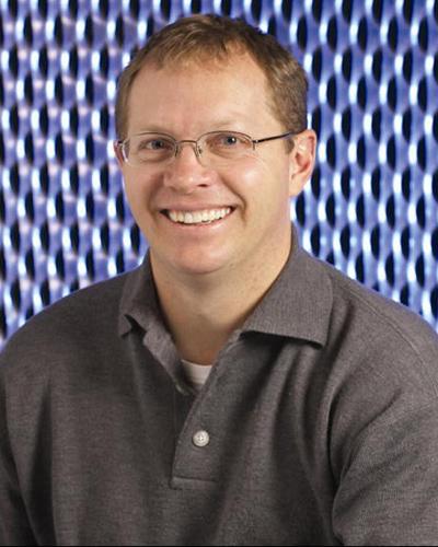Jon Nordmark